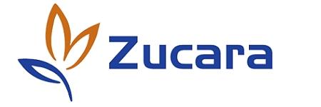 Zucara